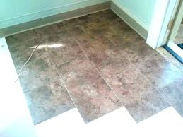 l and stick floor tile self stick floor tile adhesive floor tiles to concrete clearance