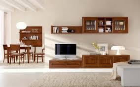 Arredamento soggiorno rustico moderno: come arredare un soggiorno