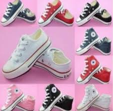 all star shoes for girls. converse all star canvas shoes boys girls shoes. « all star for girls