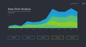 Create Beautiful Infographics Or Charts From Your Data