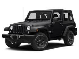 2018 jeep hellcat wrangler. contemporary jeep 2018 jeep wrangler jk on jeep hellcat wrangler