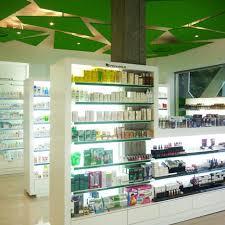 Pharma Point - Pharmacy Interior Design Concept | Ciocoiu Flavius | Pulse |  LinkedIn
