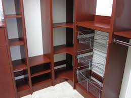 closet systems lowes. Walk In Closet Organizers Lowes Systems
