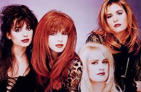Free shipping on orders $50+. The Bangles On Amazon Music