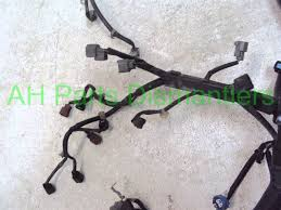 2001 honda accord at engine wire harness 32110 paa a51 ahparts com used engine wiring harness 1989 ford f150 2001 honda accord at engine wire harness 32110 paa a51 ahparts com used honda, acura, lexus oem