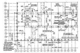 Общие сведения по составу графической части дипломного проекта