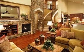 Belle Magazine Interior Design Awards 2014 1200x750 Home Interior Design 2014