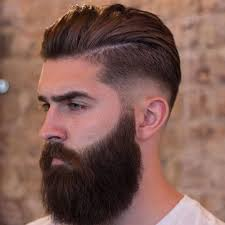 besides Slick Back Hair Fade Mens Haircuts Trends 2015 2016 Givenchy also 50 Gorgeous Slicked Back Hair Ideas   Express Yourself 2017 as well  moreover  also Mid Tier Fade  Slick Back   How To likewise 20 Trendy Slicked Back Hair Styles moreover How to take Fresh Start Using 10 short hairstyles for man in 2017 furthermore 25  Cool Medium Length Men's Haircuts further 60 Effortless Slicked Back Undercut    Be Trendy in 2017 in addition 21 Top Men's Fade Haircuts 2017   Men's Hairstyles   Haircuts 2017. on fade slicked back hair styles