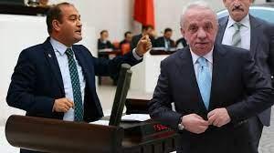 Cengiz Holding'in hesabını CHP'li vekil bozdu - Medyafaresi.com Mobil
