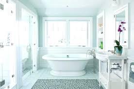 Cape Cod Bathroom Designs Awesome Design