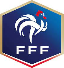 France's strength is in it's wing play and forwards, and this formation gets the best players on the pitch together. French Football Federation Wikipedia