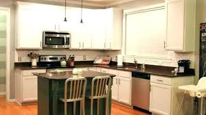 cabinet finger pulls. Finger Pull Cabinet Hardware Furniture Pulls Enchanting Kitchen R