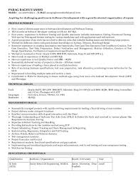 Resume For Airlines  airline pilot resume template sample airline     Perfect Resume Example Resume And Cover Letter   ipnodns ru
