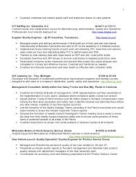 Manager Resume Examples Restaurant Manager Resume Sample example of cover  letters for resume example for cover