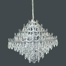 led chandelier costco chandeliers at chandelier white chandelier led intended for chandelier view chandeliers dsi 6