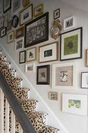 Leopard Print Bedroom Diy Cheetah Print Walls Easy Naturalcom