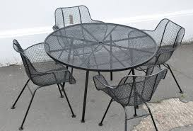 metal mesh patio chairs. Simple Metal Metal Mesh Patio Furniture Intended For Steel Mesh Patio Furniture  Regarding Motivate And Chairs