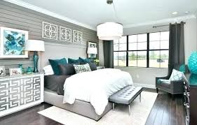 transitional bedroom design. Contemporary Bedroom Transitional  Throughout Transitional Bedroom Design R