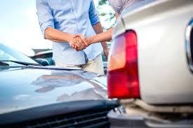 motor vehicle insurance what does car insurance cover motor vehicle insurance companies in saudi arabia