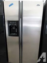 ge profile arctica refrigerator. Kitchen Appliances For Sale In Sacramento, California - Buy And Sell Stoves, Ranges Refrigerators Classifieds Page 6 | Americanlisted.com Ge Profile Arctica Refrigerator A