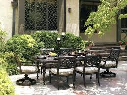 patio furniture naples fl outdoor furniture patio furniture repair fl