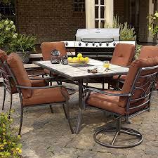 sears com outdoor patio furniture