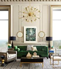 art deco living room. Interesting Deco Items In A Room Should Coordinate And Make Balanced Complementary Look  Whilst Serving As Functional Components Of Your Home But Items That Like They  Inside Art Deco Living Room