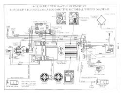 lionel motherboard wiring diagrams o gauge railroading on line forum epe5diagram