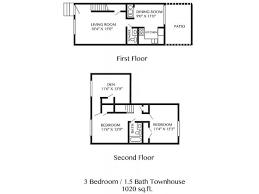 3 bedroom townhomes in richmond va. 3 bedroom townhomes in richmond va v