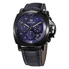 megir 3006 chronograph brown genuine leather band quartz luxury photo 052202dd83e2f05bb9239836ed9a3528 zpsgminphwv jpeg