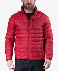 Hawke & Co. Outfitters Men's Big & Tall Quilted Packable Down ... & Outfitters Men's Big & Tall Quilted Packable Down Jacket Adamdwight.com