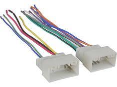 wiring harnesses at crutchfield com Metra 70 1721 Receiver Wiring Harness metra 70 7304 receiver wiring harness metra 70-1721 receiver wire harness