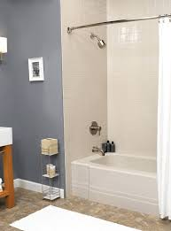 bathtub liners liner installation cost home depot