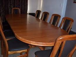 dining room chairs auckland. dining room furniture auckland gallery images chairs c