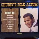 Hey, Bobba Needle by Chubby Checker