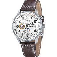 Наручные <b>часы AVI</b>-<b>8</b>: Купить в России   Цены на Aport.ru