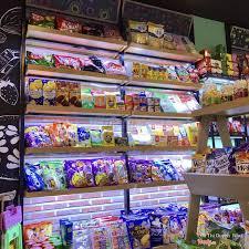 HCM) 5 shop bán