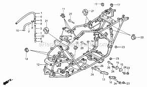 honda fourtrax wiring diagram honda image similiar 1999 honda 300 fourtrax wiring diagram keywords on honda 300 fourtrax wiring diagram