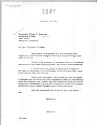 Resignation Letter: Complete Copy Of Resignation Letter Free ...