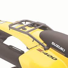 2018 suzuki 400 sm. exellent 400 suzuki cycles  product lines products drz400 2018  drz400sm intended suzuki 400 sm