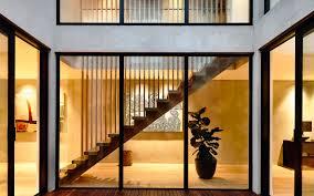 Townhouse Designs Melbourne Inform Elwood Design Addicts Platform Australias Most Popular