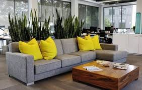 trends in furniture design. furniture design living room 2015 trends in