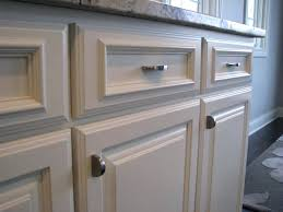 Replacement Kitchen Cabinet Door White Doors Unique Drawer Front Gallery Of