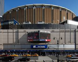 madison square garden says it will not be uprooted from penn station the new york times