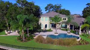 Next Level Landscaping Home Design Next Level Lawn Maintenance Services