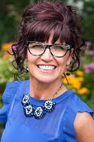 Maria Hamm for Aylmer Council - Posts   Facebook