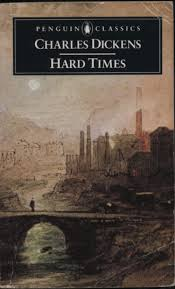 hard times charles dickens thesis << essay writing service hard times charles dickens thesis