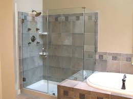 enchanting diy shower remodel how to remodel a bathroom yourself on a budget shower remodeling shower