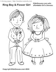 Small Picture Awesome Coloring Pages Girls Boys Ideas Printable Coloring Pages