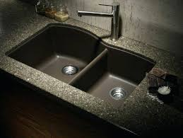 franke composite granite sink photo 1 of 4 composite granite sink reviews 1 kitchen sinks superb